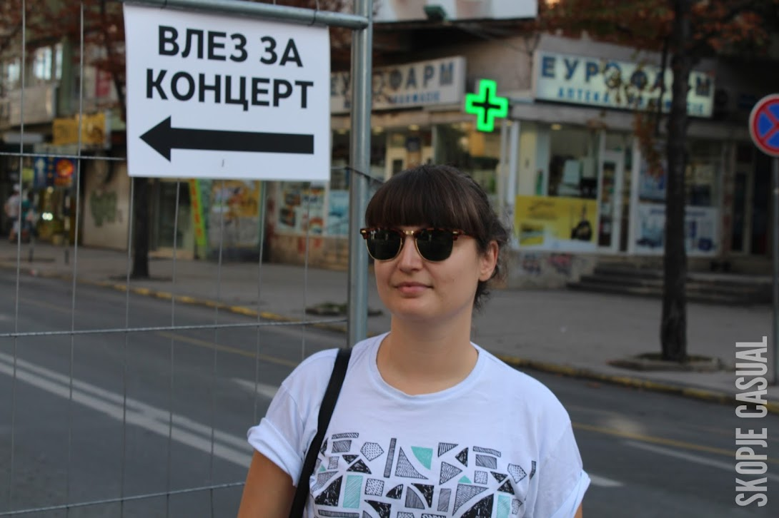 Sk_Casual_МyTime19Sept-7743